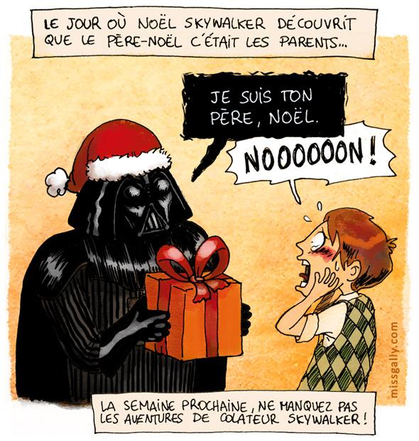 Père-Noël Surprise 2015 - Page 38 Image12