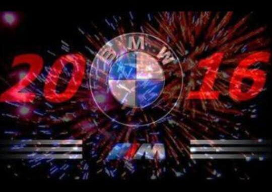 BONNE ANNEE 2016 Bmw_2010