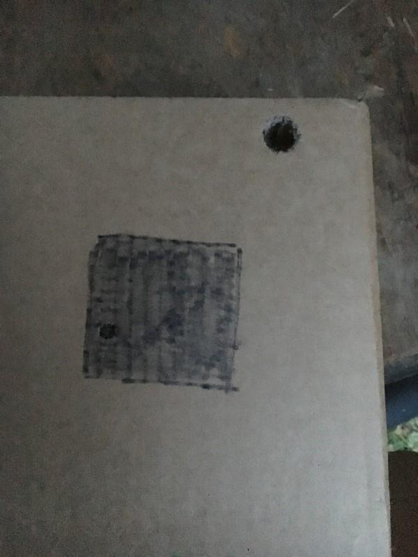 Le calibre 7x65r dans un mixte - Page 2 Image111