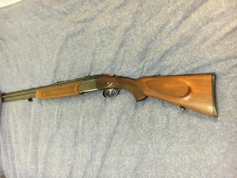 Le calibre 7x65r dans un mixte - Page 2 Image13