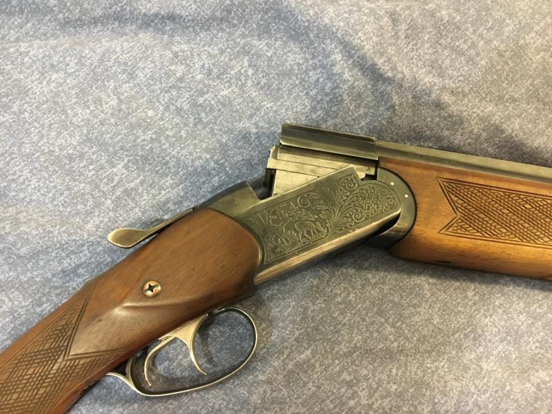 Le calibre 7x65r dans un mixte - Page 2 Image18