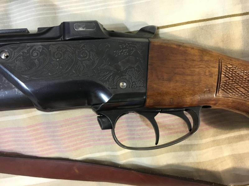 Le calibre 7x65r dans un mixte - Page 3 Image23