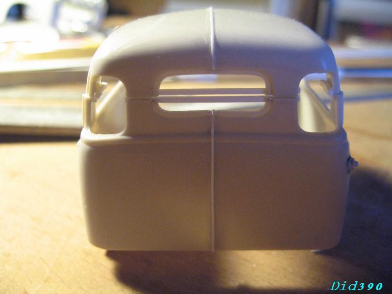 "#48 Chevy '47  ""cone's killer"" update du 9 octobre 19_cop10"