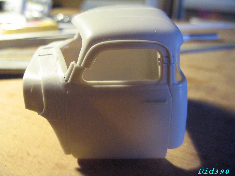 "#48 Chevy '47  ""cone's killer"" update du 9 octobre 22_cop10"