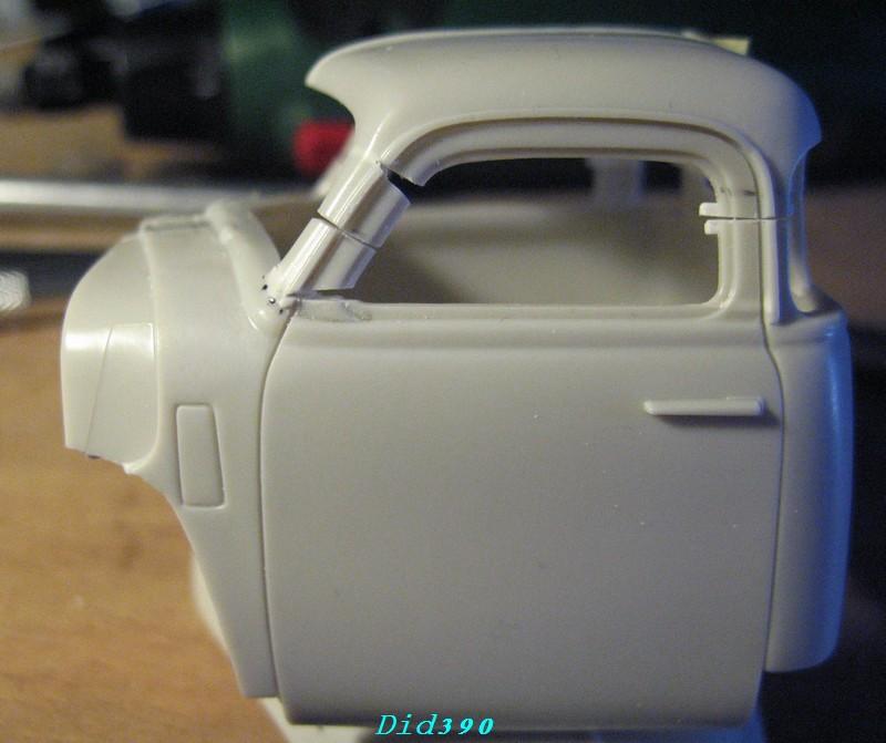 "#48 Chevy '47  ""cone's killer"" update du 9 octobre 26_cop10"