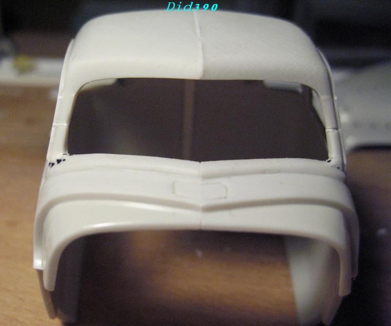 "#48 Chevy '47  ""cone's killer"" update du 9 octobre 28_cop10"