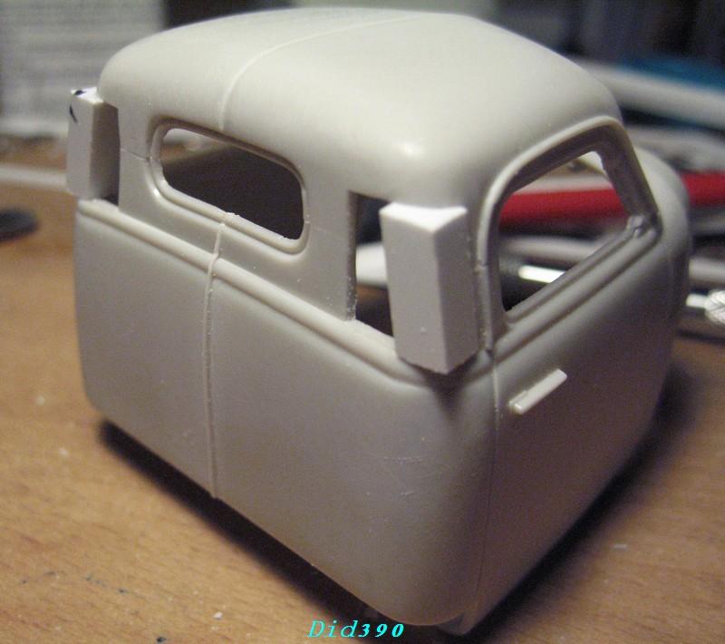 "#48 Chevy '47  ""cone's killer"" update du 9 octobre 32_cop10"