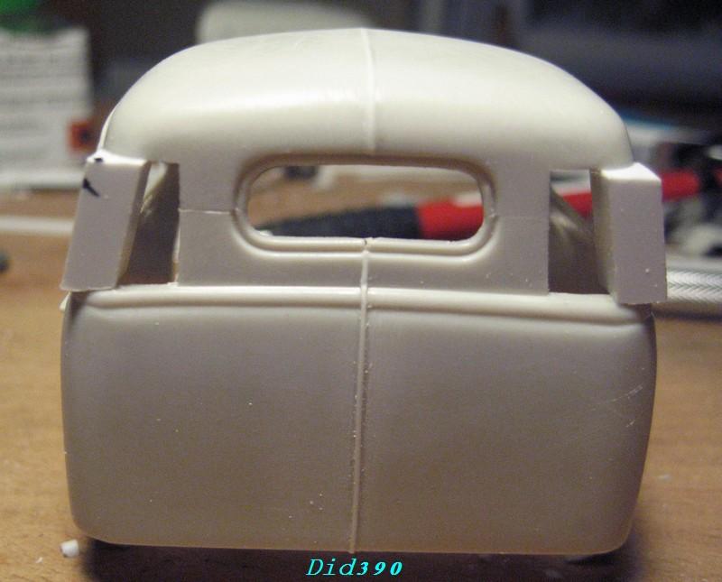 "#48 Chevy '47  ""cone's killer"" update du 9 octobre 33_cop11"