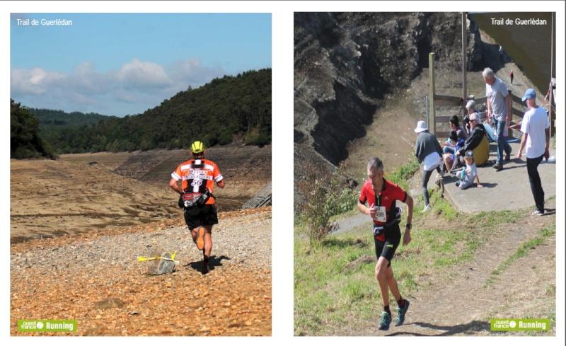 Manudnantes---)trail de Guerledan-58km(1600D)-15 mai 2016 Guerle10