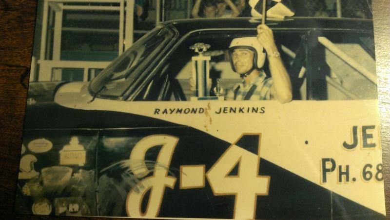 NASCAR G3's - Page 3 1_j-4_10