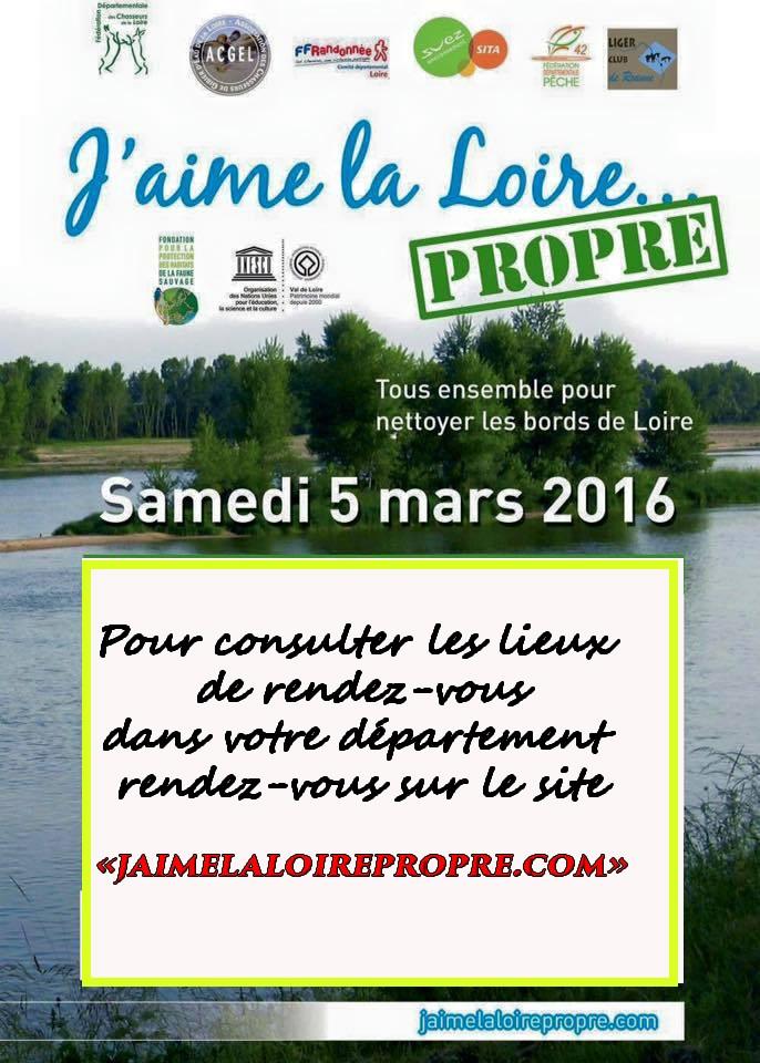 J'aime la Loire Propre. J_aime10