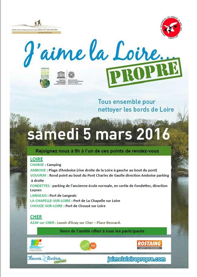 J'aime la Loire Propre. J_aime12