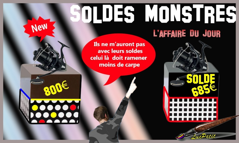 Mes interventions Facebook - Page 2 Soldes10