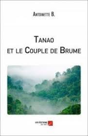 [B. Antoinette] Tanao et le couple de brume Index310