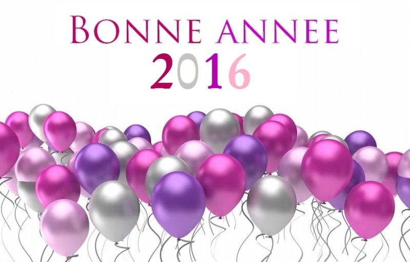 BONNE ANNEE 2016 Carte-10