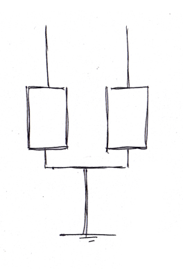 1 ampli 2 casse e 3 fili - Pagina 2 11110