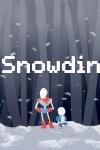 SnowdinImg