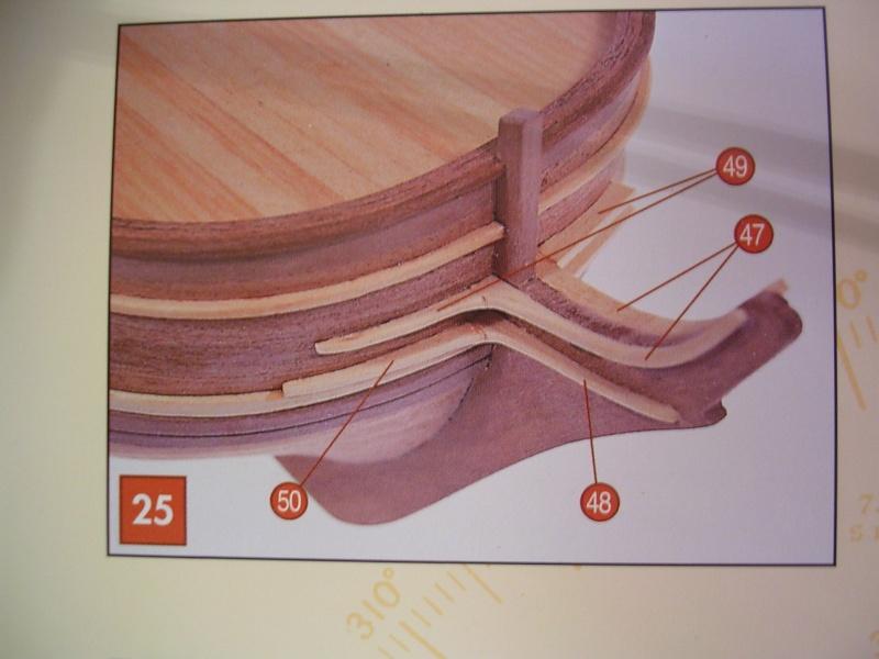 La BOUNTY 1/50 de Constructo - Page 9 Dscn9216