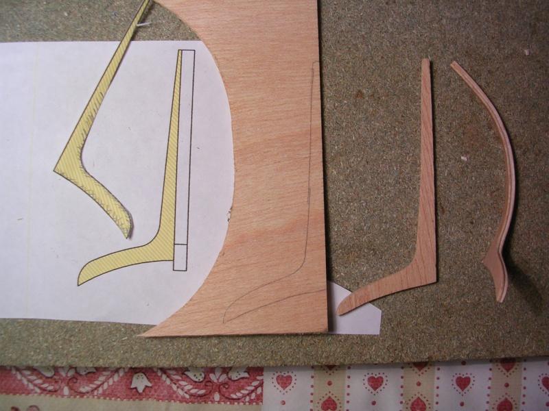 La BOUNTY 1/50 de Constructo - Page 9 Dscn9219