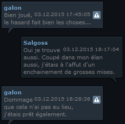 Galon galon petit pas tapons ^^ Galoni13