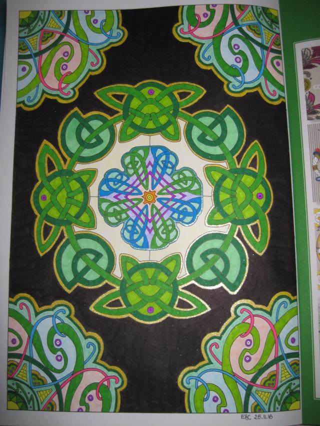 je vous montre enfin (coloriages) - Page 5 Img_6511