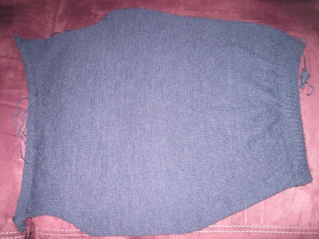 Mes tricots (màj 8.10.16) - Page 3 Img_6618