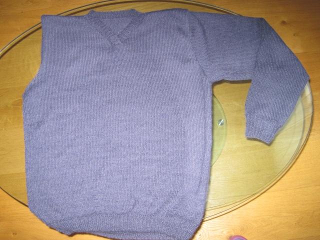 Mes tricots (màj 8.10.16) - Page 3 Img_6712