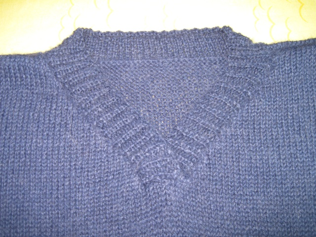Mes tricots (màj 8.10.16) - Page 3 Img_6713