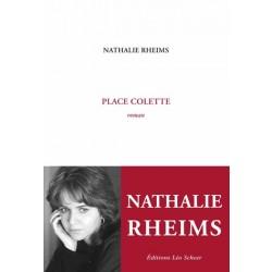[Rheims, Nathalie] Place Colette Nata10