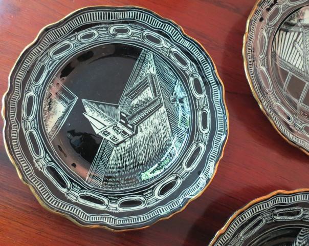 The Clayathon - a wonderful pottery bus tour!  19_ric10
