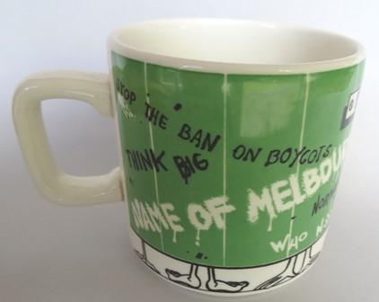 Show us your mugs .... Crown Lynn of course ;) - Page 7 Cl_gra10
