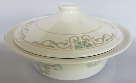 Tureens/Vegetable dishes/Casseroles - Page 2 Cl_min10