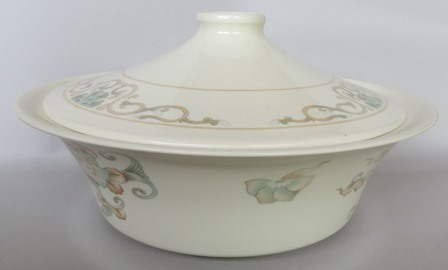 Tureens/Vegetable dishes/Casseroles - Page 2 Cl_min11