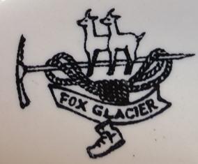 For gallery fox glacier Crown_10