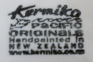 Kermiko Pacific Originals for gallery  Kermik11