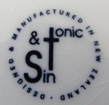 For gallery studio ceramics sin and tonic  Studio11