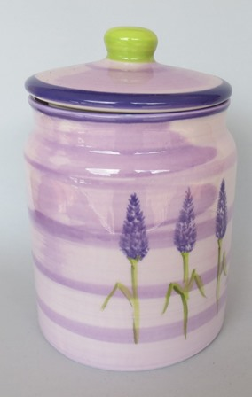 For gallery studio ceramics sin and tonic  Studio12