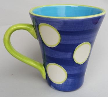For gallery Studio Ceramics  Studio14