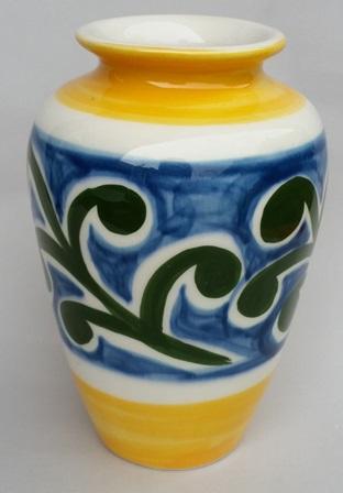 For gallery Studio Ceramics  Studio19