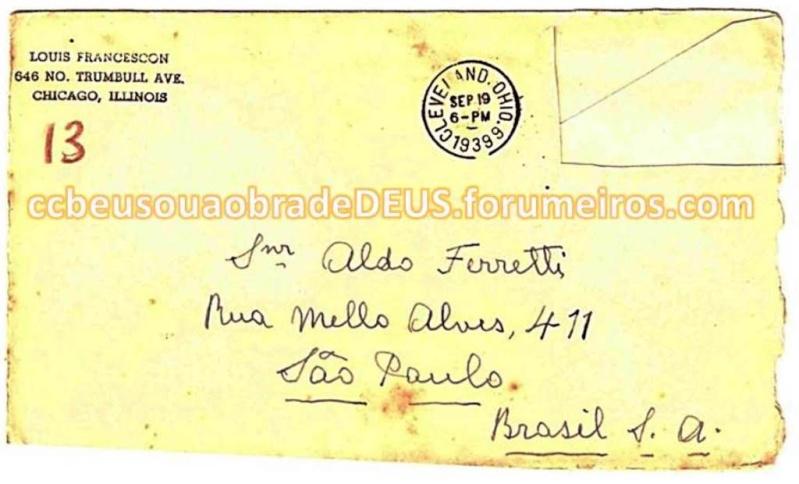 Ao irmão Aldo Ferretti, 19 de Setembro de 1939 Carta_23