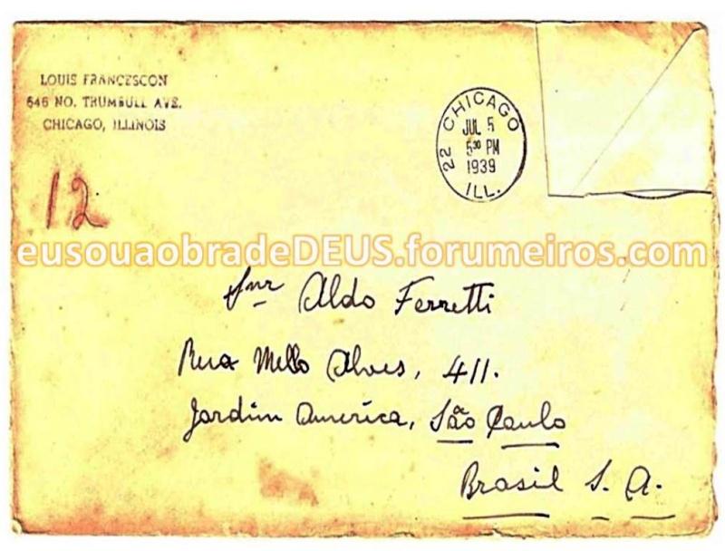 Ao irmão Aldo Ferretti, 03 de Julho de 1939 Carta_26