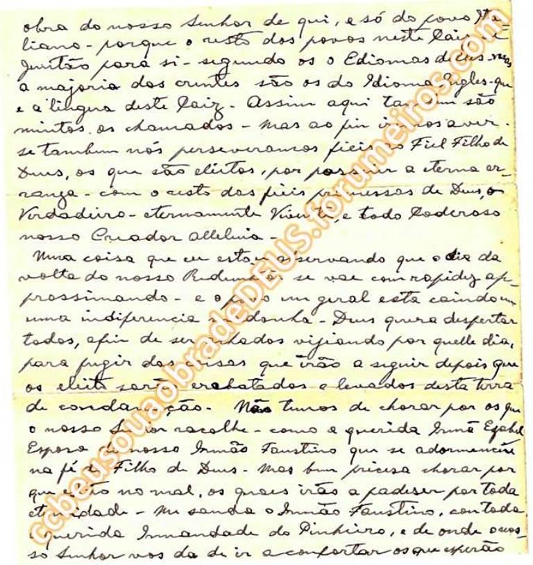 Ao irmão Aldo Ferretti, 03 de Julho de 1939 Carta_28