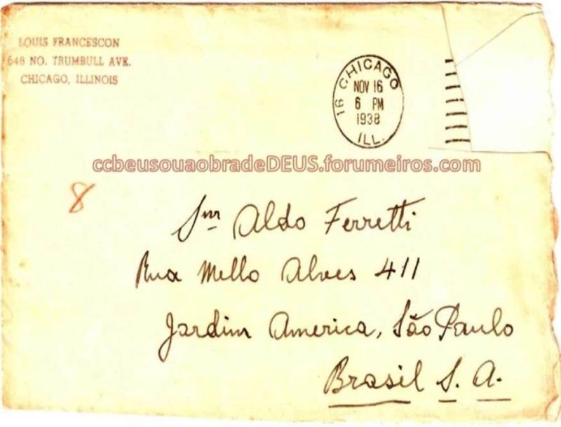 Ao irmão Aldo Ferretti, 16 de Novembro de 1938 Carta_42