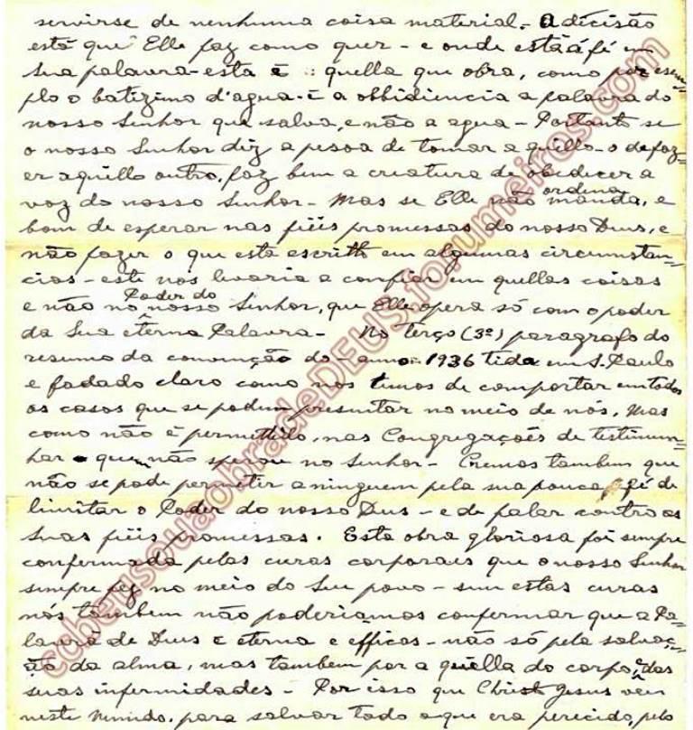 Ao irmão Aldo Ferretti, 16 de Novembro de 1938 Carta_44