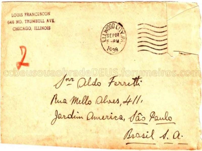 Ao irmão Aldo Ferretti, 27 de Setembro de 1938 Carta_47