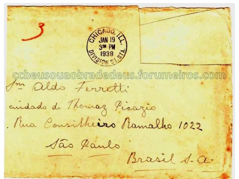 ao irmão Aldo Ferrete, 19 de Janeiro de 1938 Carta_65