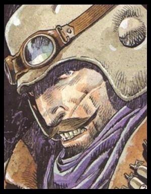 2 - Les Commandants d'élite Krowly10