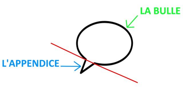 [Apprenti] Créer et insérer des bulles BD dans une image Bulle_11