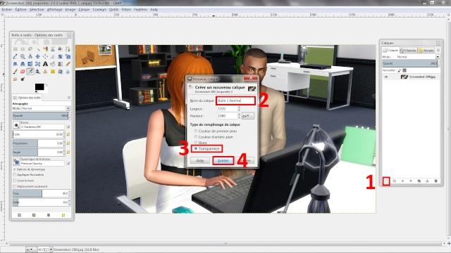 [Apprenti] Créer et insérer des bulles BD dans une image Image_13
