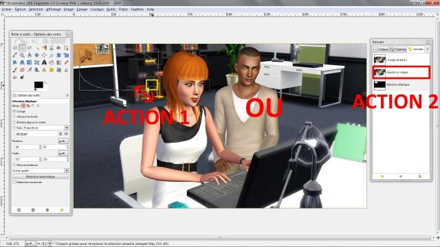 [Apprenti] Créer et insérer des bulles BD dans une image Image_15